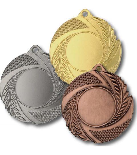 medalii-MMC5010