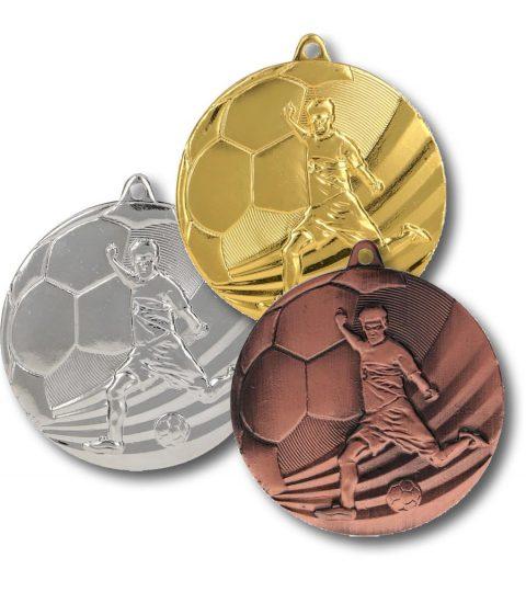 medalii-MMC5055