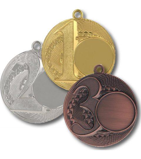 medalii-MMC5057