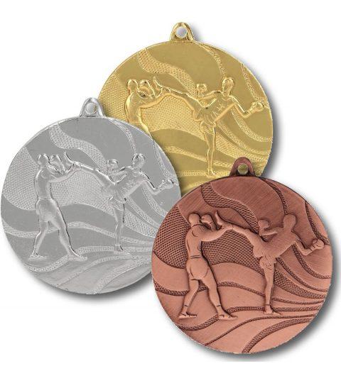 medalii-MMC5250