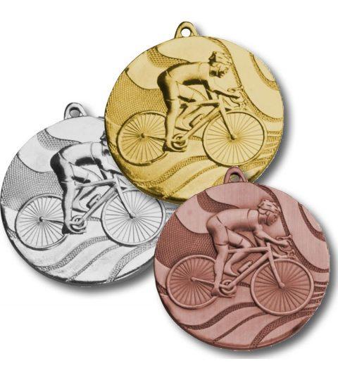 medalii-MMC5350