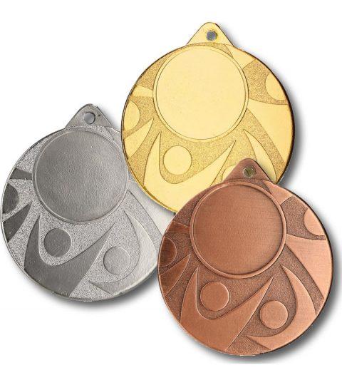 medalii-MMC5850