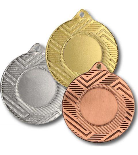medalii-MMC5950