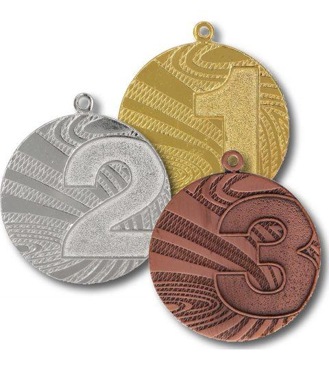 medalii-MMC6040