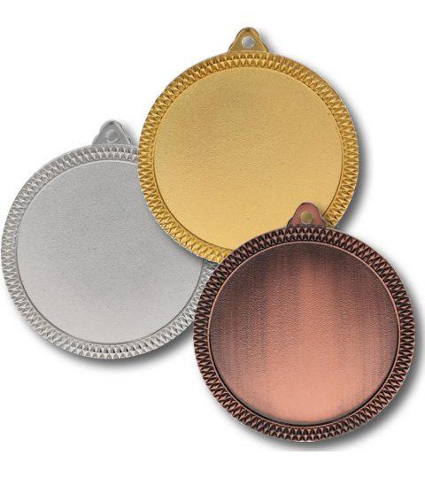 medalii-MMC6060