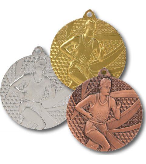 medalii-MMC6350