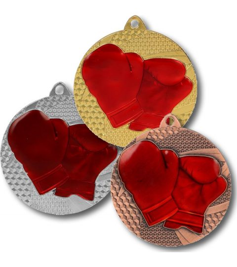 medalii-MMC6450
