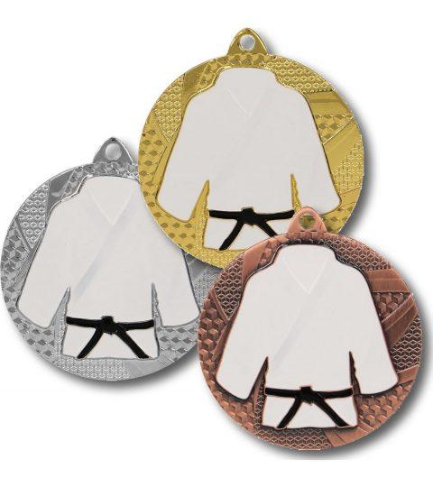 medalii-MMC6550