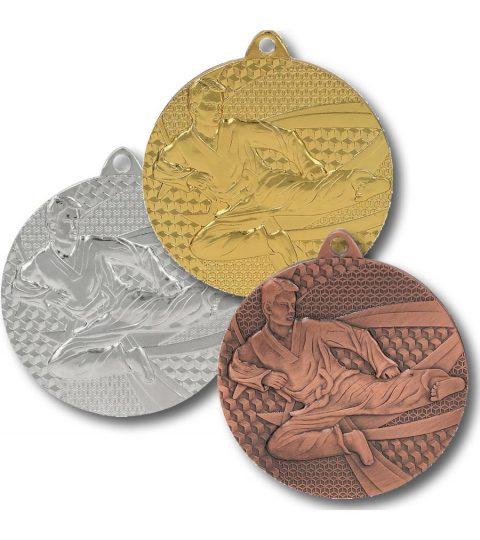 medalii-MMC6650
