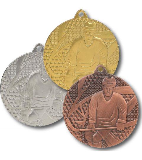 medalii-MMC6750