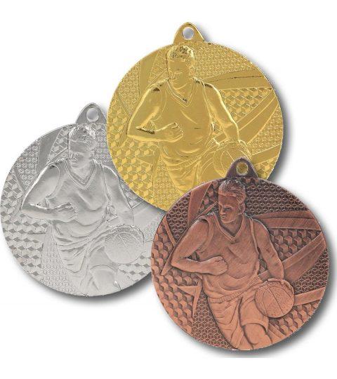 medalii-MMC6850
