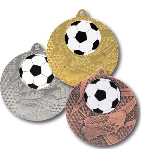 medalii-MMC6950