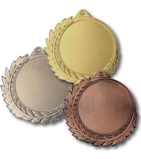 medalii-MMC7010