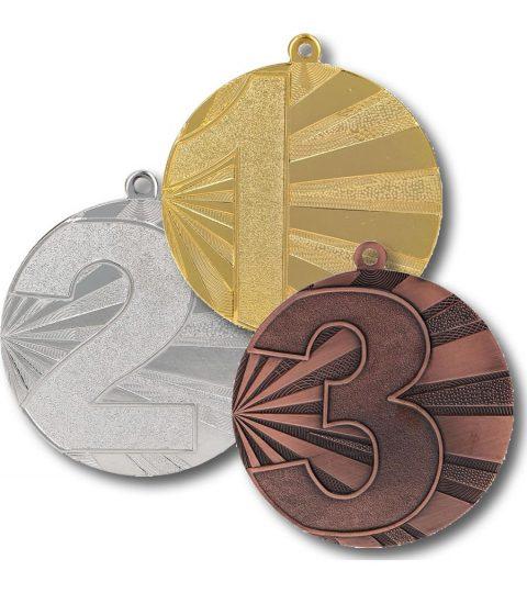 medalii-MMC7071