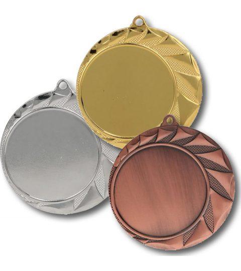 medalii-MMC7073