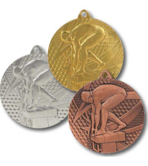 medalii-MMC7450