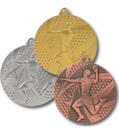medalii-MMC7550