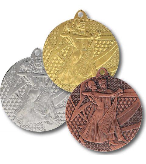 medalii-MMC7850