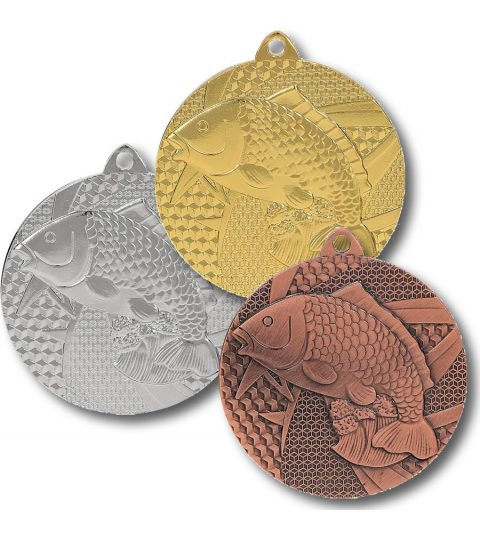 medalii-MMC7950