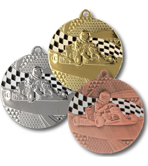 medalii-MMC8350