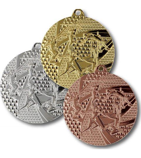 medalii-MMC8450