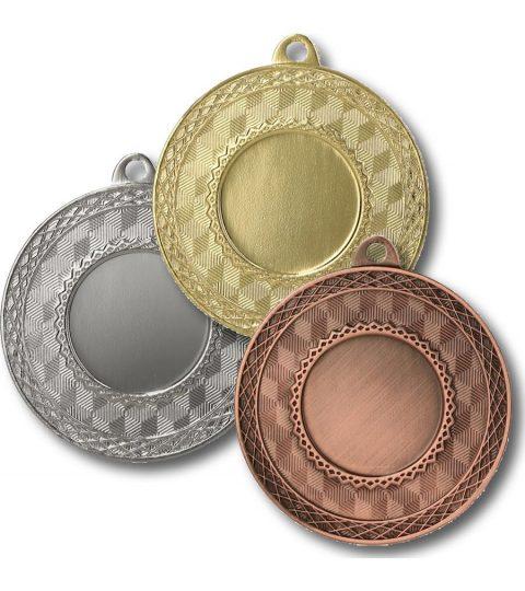 medalii-MMC8650