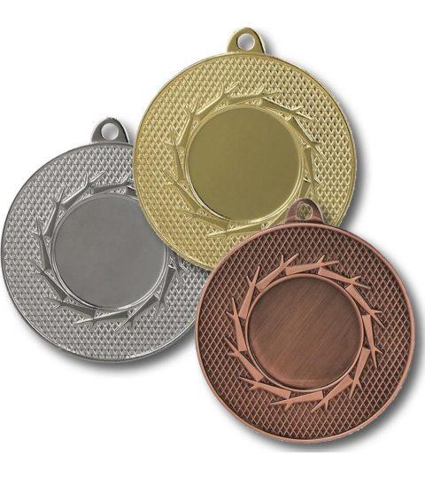 medalii-MMC8750