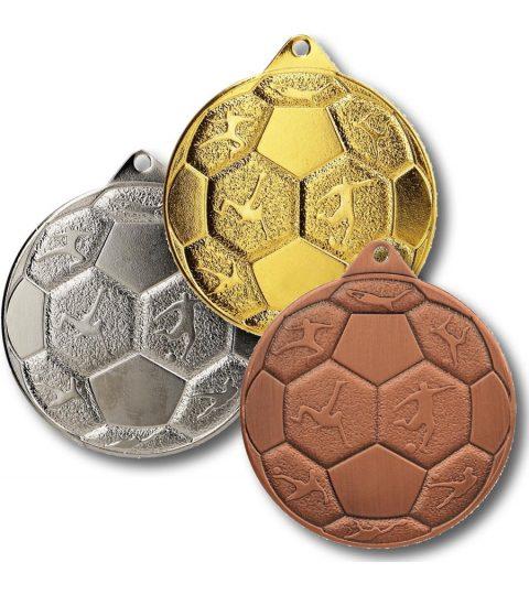 medalii-MMC8850