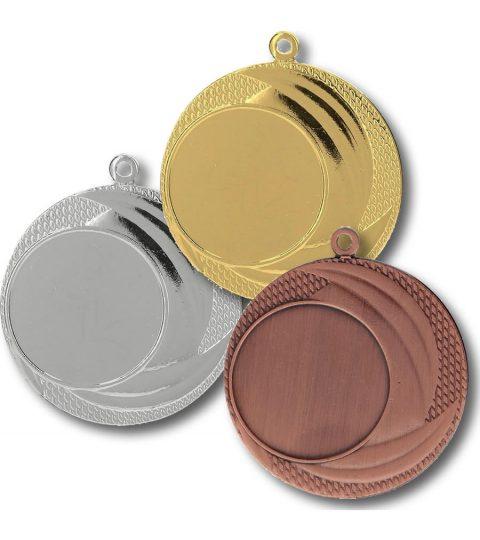 medalii-MMC9040