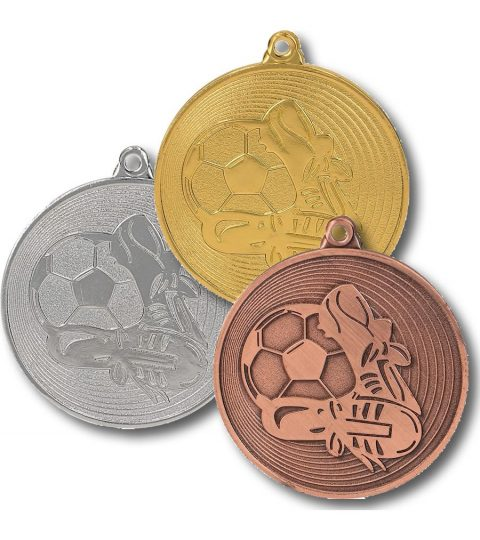 medalii-MMC9750