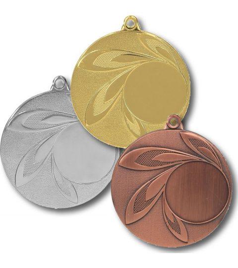 medalii-MMC9850