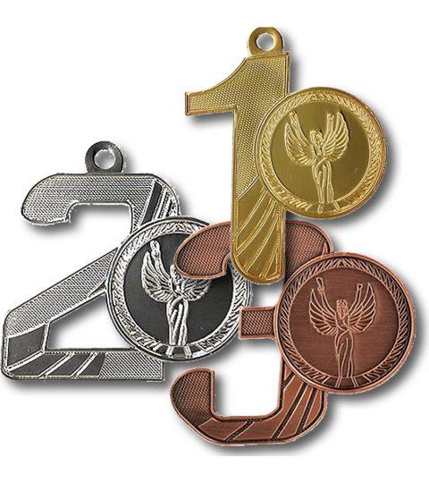 medalii-mmc16050