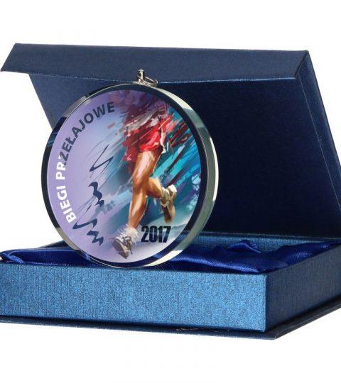 medalii-sticla-GM7010