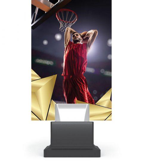 trofee-plexiglas-CG01_BAS