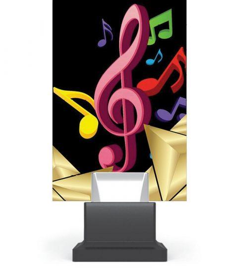 trofee-plexiglas-CG01_MUS