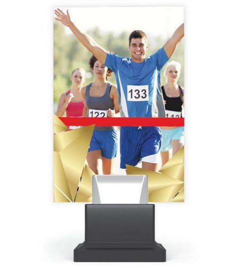 trofee-plexiglas-CG01_RUN