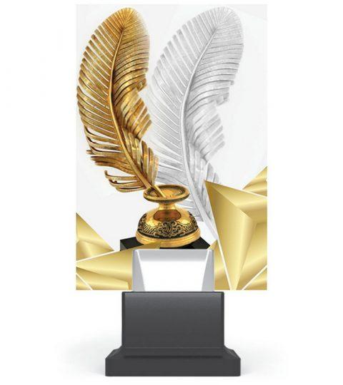 trofee-plexiglas-CG01_SCH