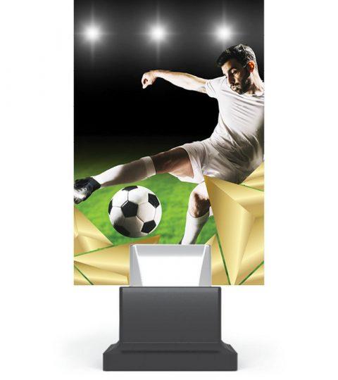 trofee-plexiglas-CG01_SOC