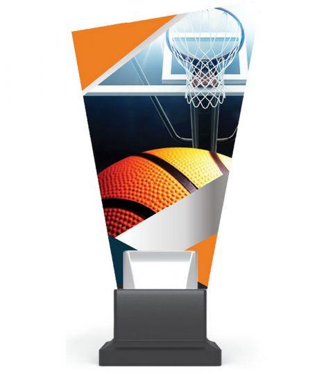 trofee-plexiglas-CG02_BAS