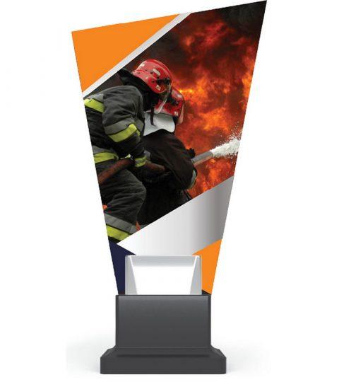 trofee-plexiglas-CG02_FIR