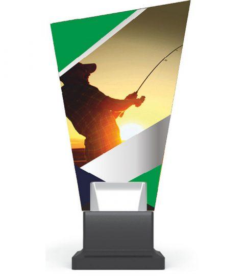 trofee-plexiglas-CG02_FIS