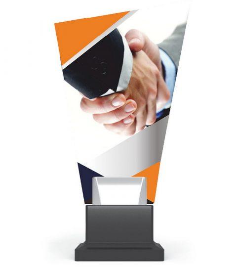 trofee-plexiglas-CG02_HUG
