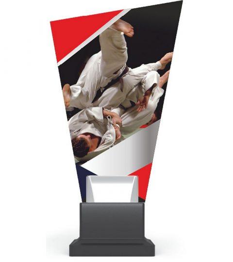 trofee-plexiglas-CG02_JUD