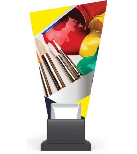 trofee-plexiglas-CG02_PAI