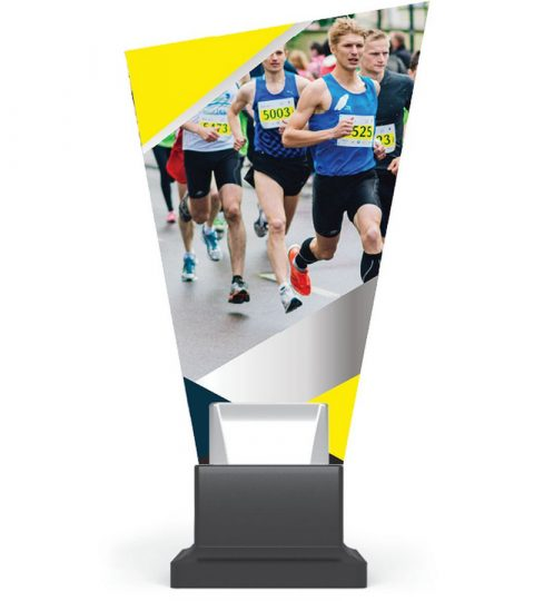 trofee-plexiglas-CG02_RUN