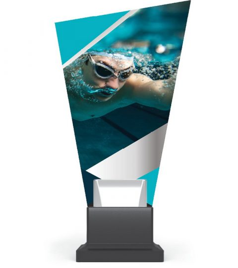 trofee-plexiglas-CG02_SWI