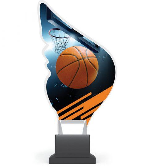 trofee-plexiglas-CP01_BAS