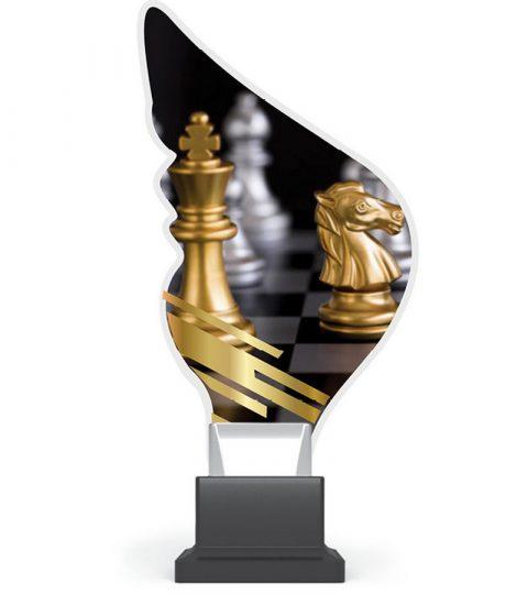 trofee-plexiglas-CP01_CHE