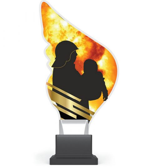 trofee-plexiglas-CP01_FIR