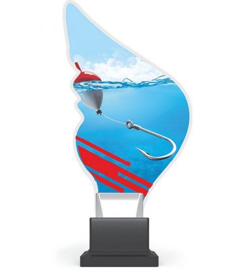 trofee-plexiglas-CP01_FIS